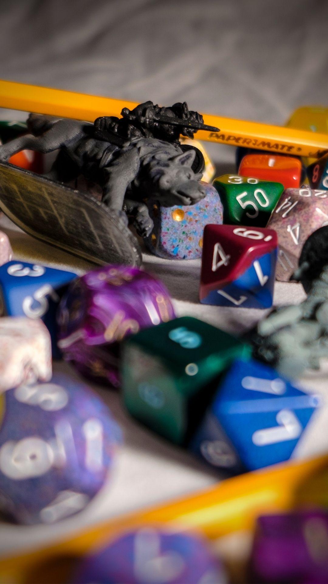 https://www.gamekastle.com/online/images/uploads/Bonus2_Mo.jpg