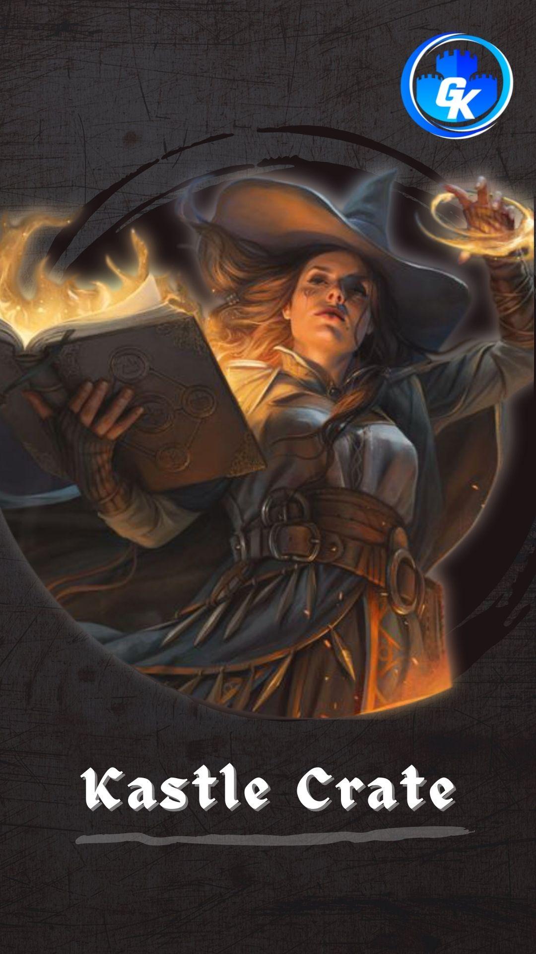 https://www.gamekastle.com/online/images/uploads/Crate_WitchMo.jpg