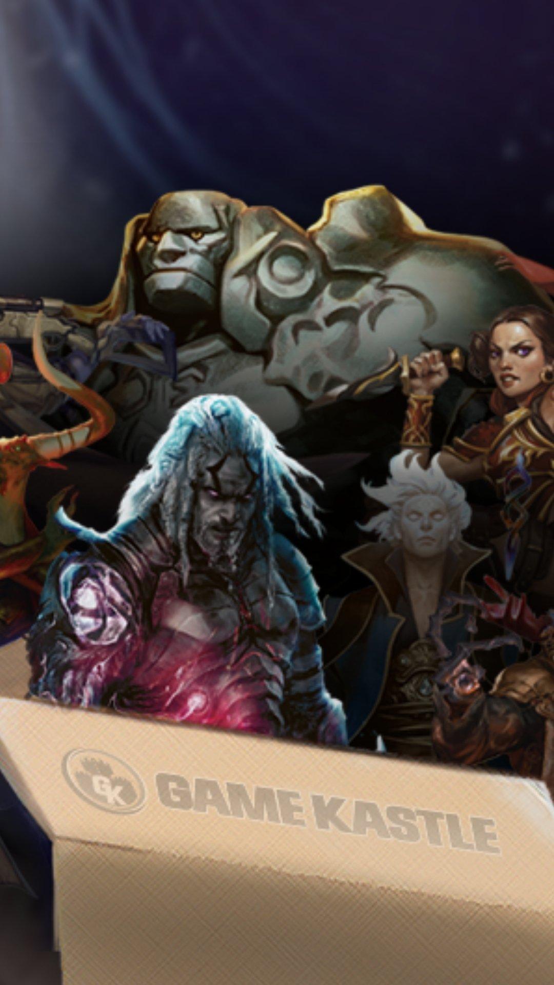 https://www.gamekastle.com/online/images/uploads/FREESHIP3_Mo.jpg