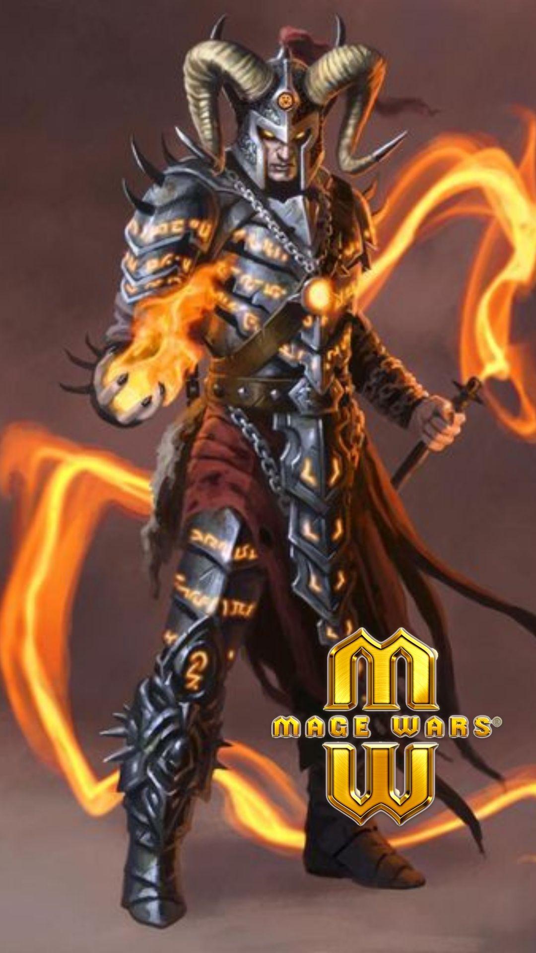 https://www.gamekastle.com/online/images/uploads/MageWars2_Mo.jpg